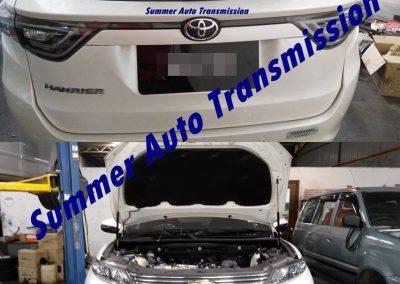 car reparation 2