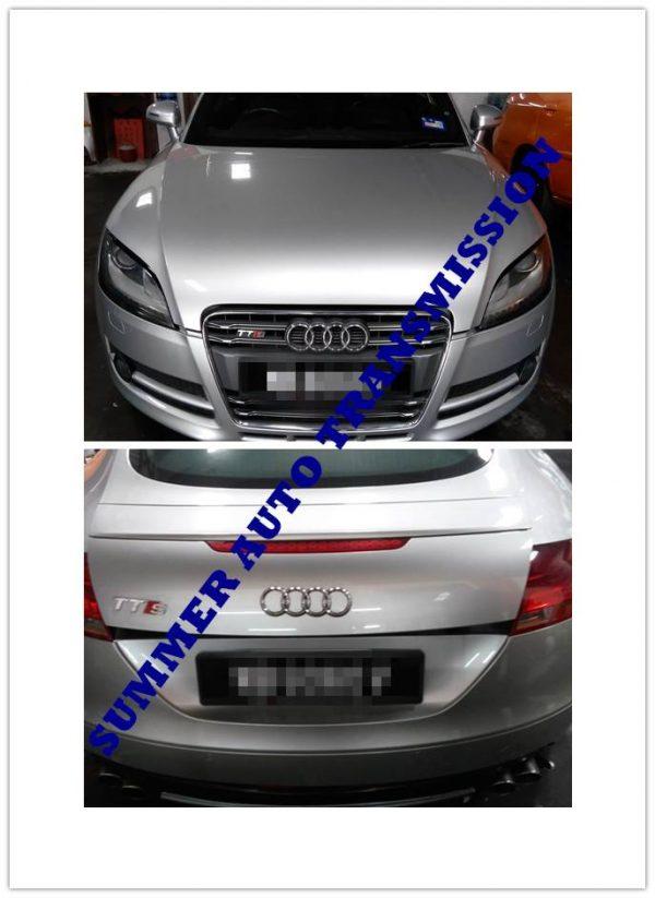 car reparation 3
