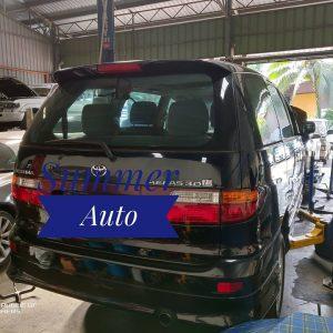 auto gearbox repair 3