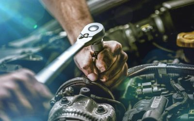 How to keep the auto repair expenses within the limit?