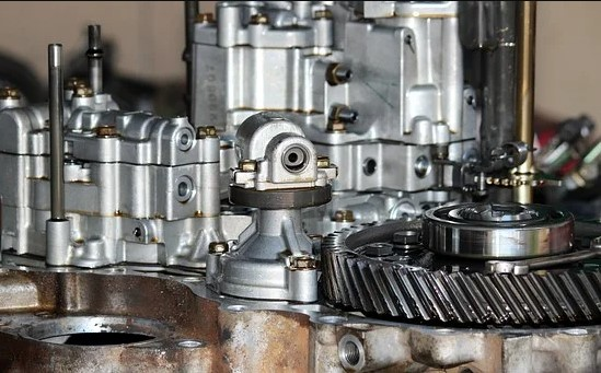 How Often Should You Go To An Auto Transmission Specialist For A Gearbox Repair Near Me